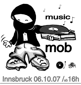 goto music mob