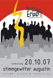 erben32