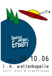 erben23
