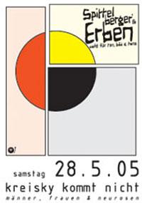 erben_new2