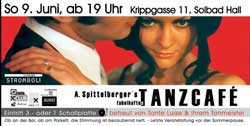 tanz4