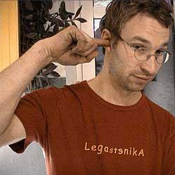 shirt48