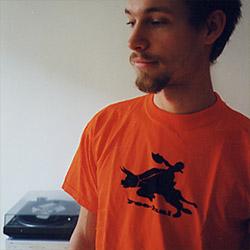 shirt7_ru
