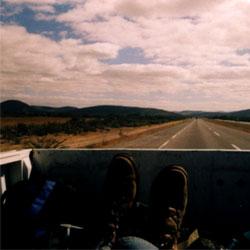 weckerreise
