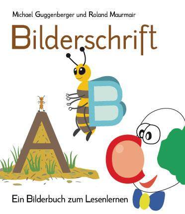 Bilderschrift-ABC